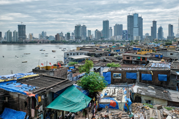 Draft Of Mumbai Climate Action Plan To Be Displayed In COP26 Conference In Glasgow In November